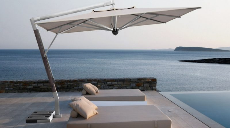 o acheter un parasol de qualit parasols france. Black Bedroom Furniture Sets. Home Design Ideas
